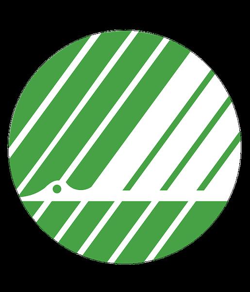 Ympäristömerkki Joutsenmerkki